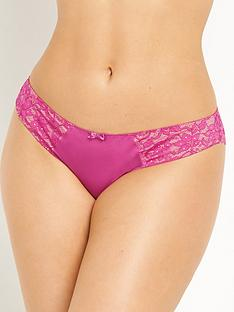 curvy-kate-vixen-brazilian-briefs