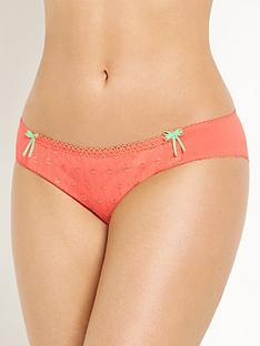 curvy-kate-curvy-kate-dreamcatcher-brief
