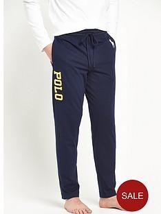 polo-ralph-lauren-polo-ralph-lauren-jersey-polo-pant