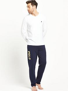 polo-ralph-lauren-long-sleevenbsplounge-tee