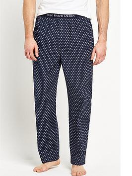 polo-ralph-lauren-woven-trouser