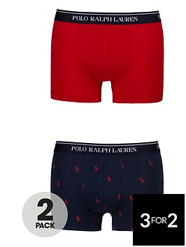 polo-ralph-lauren-2pk-printplain-trunk
