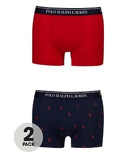 polo-ralph-lauren-polo-ralph-lauren-2pk-printplain-trunk
