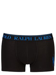 polo-ralph-lauren-plainnbsptrunks