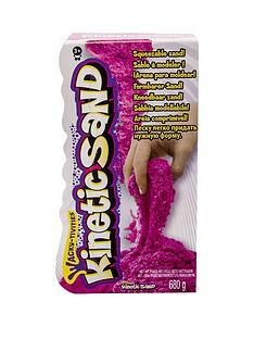 kinetic-sand-15lb-neon-sand-pink