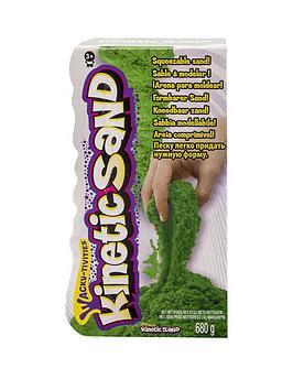 kinetic-sand-15lb-neon-sand-green