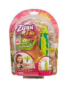 zippi-pets-green