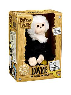 dave-the-funky-monkey