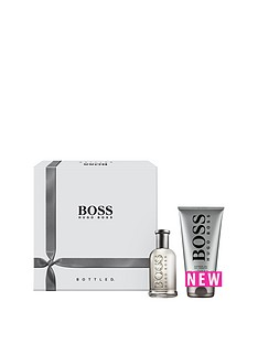 hugo-boss-hugo-boss-signature-50ml-edt-amp-100ml-shower-gel-gift-set