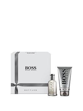 hugo-boss-signature-50ml-edt-amp-100ml-shower-gel-gift-set
