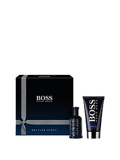 hugo-boss-bottled-nightnbspedtnbsp50ml-amp-shower-gelnbsp100mlnbspgift-set