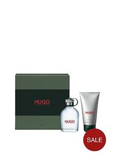 hugo-boss-mannbspedtnbsp75ml-ampnbspshowernbspgel-100mlnbspgift-set
