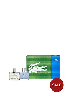 lacoste-essential-amp-essential-sport-2-x-75ml-gift-set