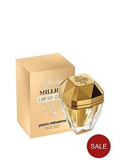 paco-rabanne-lady-million-eau-my-gold-30ml-edt
