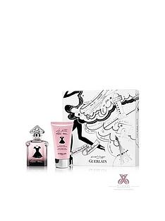 guerlain-la-petite-robe-noirenbspedpnbsp50mlnbspamp-body-lotion-75mlnbspgift-set