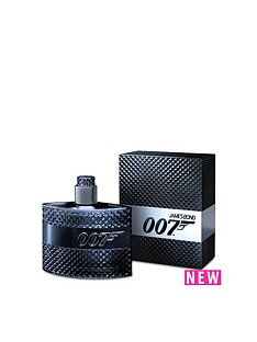 james-bond-007-seven-edt-spray-30ml