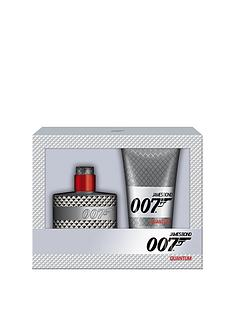 james-bond-quantum-edtnbsp50mlnbspgift-set