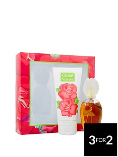 chloe-narcisse-100ml-edt-and-200ml-body-lotion-gift-set