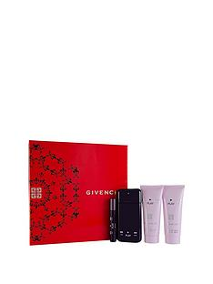 givenchy-play-intense-50ml-edp-75ml-edp-roll-on-75ml-body-lotion-and-75ml-shower-gel-gift-set