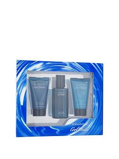 davidoff-coolwater-40ml-edt-50ml-aftershave-balm-and-shower-gel