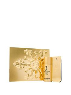 paco-rabanne-paco-1-million-edtnbsp100mlnbspamp-deonbspspray-150mlnbspgift-set