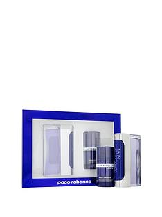 paco-rabanne-man-100ml-edt-and-75ml-deo-stick-gift-set
