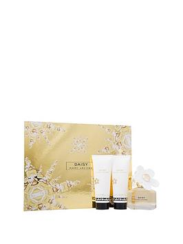 marc-jacobs-daisynbspedtnbsp50mlnbspbody-lotion-amp-shower-gel-75mlnbspgift-set