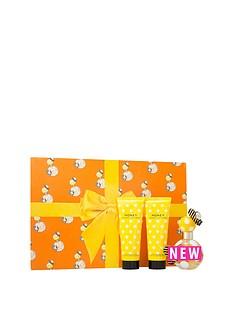 marc-jacobs-honey-50ml-edp-75ml-body-lotion-and-shower-gel-gift-set