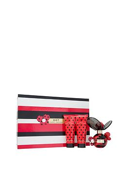 marc-jacobs-dot-50ml-edt-75ml-body-lotion-and-shower-gel-gift-set