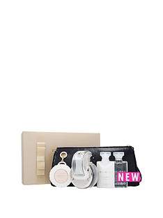 bulgari-omnia-crystalline-65ml-edt-40ml-body-loition-40ml-shower-gel-and-50g-scented-soap-gift-set