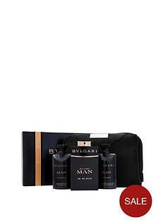 bulgari-man-in-black-60ml-edp-40ml-aftershave-balm-and-40ml-shower-gel-gift-set