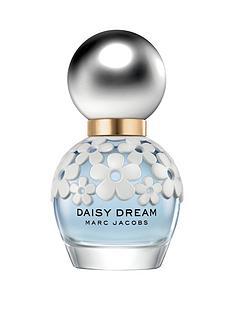marc-jacobs-mj-daisy-dream-30ml