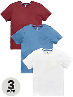 v-by-very-crew-neck-t-shirt-3-pack