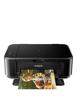 canon-pixma-mg3650-multifunction-printer-black