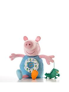 peppa-pig-large-activity-george