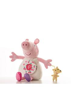 peppa-pig-large-activity-peppa