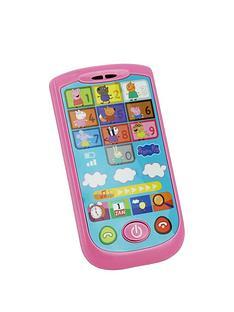 peppa-pig-listen-amp-learn-smartphone