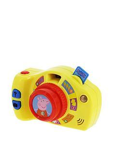 peppa-pig-click-amp-learn-camera