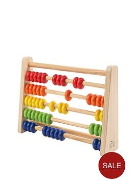 rainbow-abacus