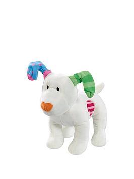 22cm-snowdog