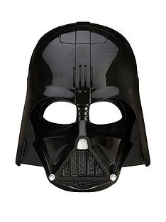 star-wars-star-wars-darth-vader-voice-changing-helmet