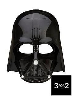 star-wars-star-wars-darth-vader-voice-changing-helmet