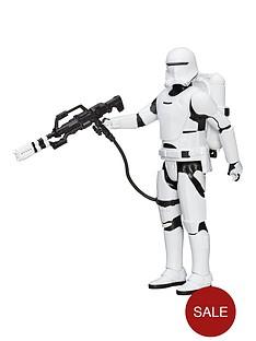 star-wars-star-wars-the-force-awakens-12-inch-first-order-flametrooper