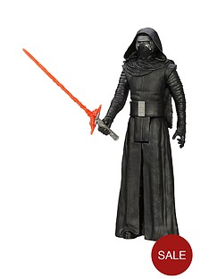 star-wars-star-wars-the-force-awakens-12-inch-kylo-ren