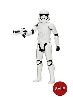 star-wars-star-wars-the-force-awakens-12-inch-first-order-stormtrooper