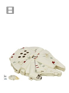 star-wars-star-wars-the-force-awakens-micro-machines-millennium-falcon-playset