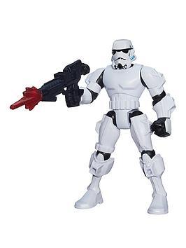 star-wars-star-wars-hero-mashers-episode-vi-stormtrooper