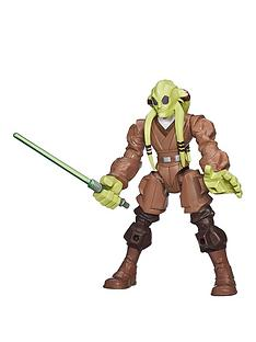 star-wars-star-wars-hero-mashers-episode-ii-kit-fisto