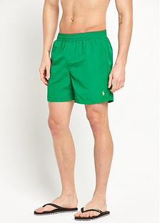 polo-ralph-lauren-hawaiiannbspswim-shorts
