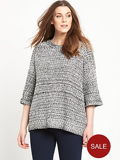 so-fabulous-turn-back-cuff-mono-jumper